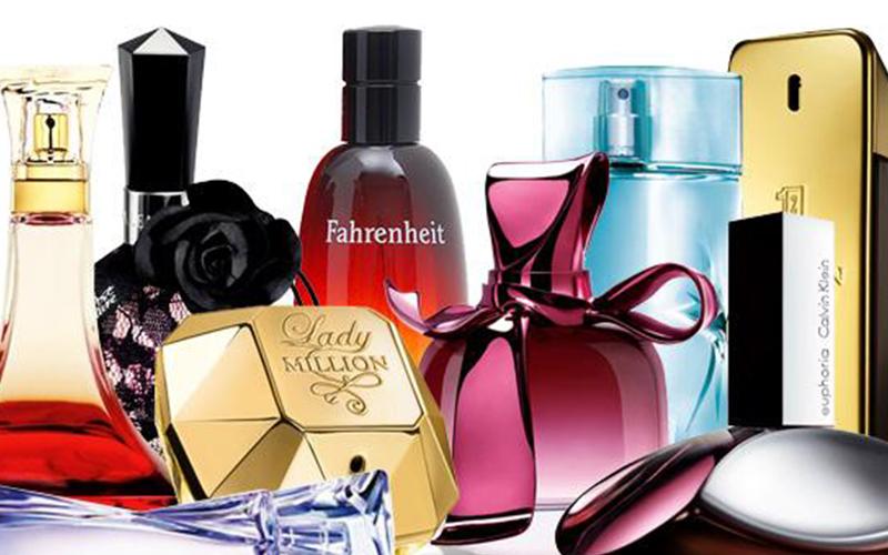 800x500-perfumes-01